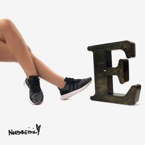 Adidas Originals FLB Runner Sneakers